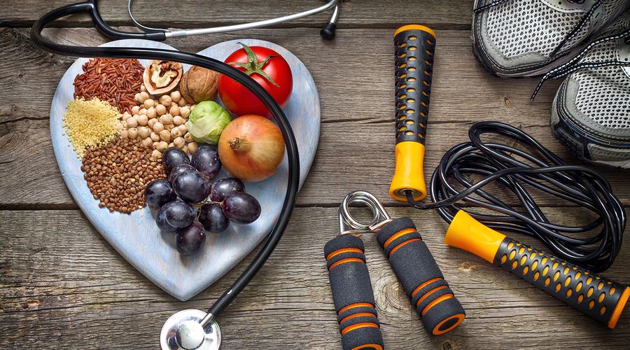 A evolução na ciência da nutrição esportiva: dos Jogos Olímpicos da Antiguidade ao Século XXI