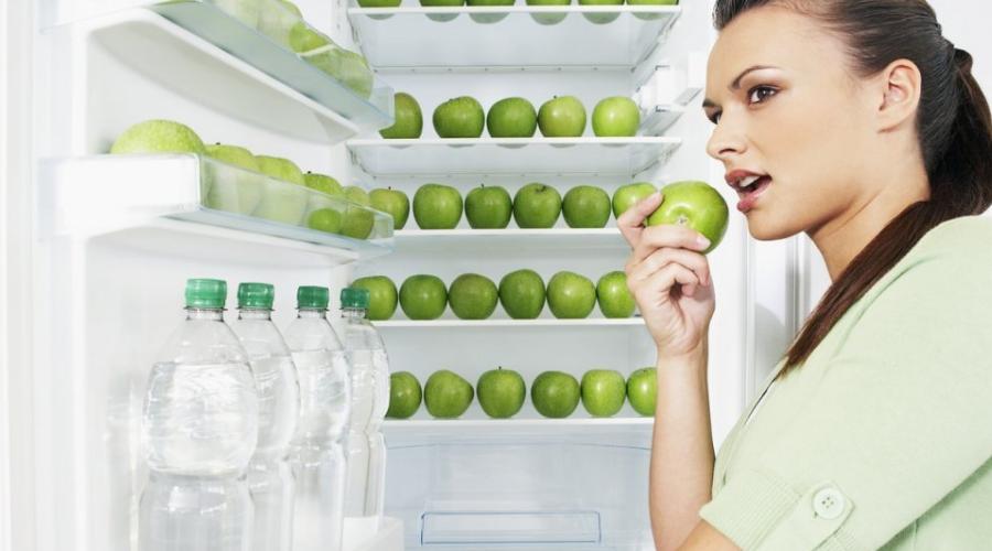Os perigos da monotonia alimentar