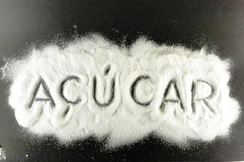 Açúcares Escondidos nos Alimentos