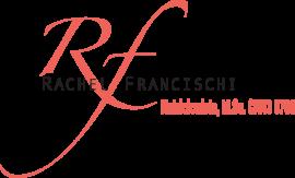 Rachel Francischi -